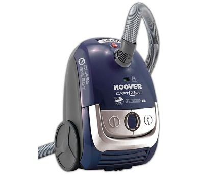 Hoover CP70 CP20011 CAPTURE 20 cena od 1858 Kč