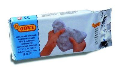 Jovi Modelovací hmota bílá 1000 g