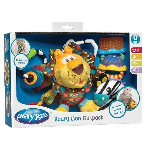 Playgro Dárkový set cena od 549 Kč