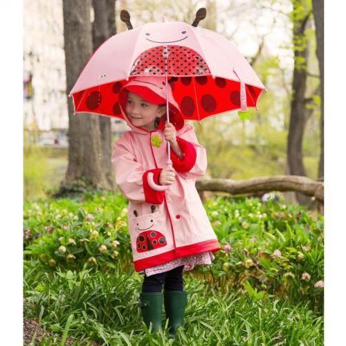 Skip Hop Zoo Beruška Deštník