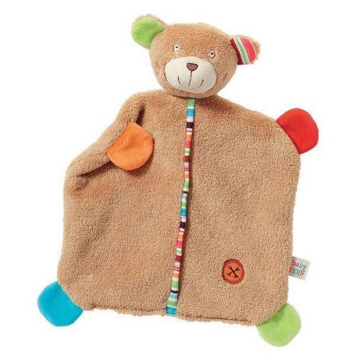 Fehn Oskar medvídek přítulníček cena od 295 Kč
