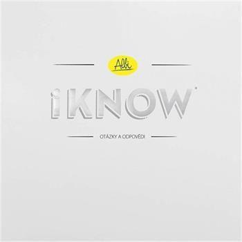 Albi: iKNOW