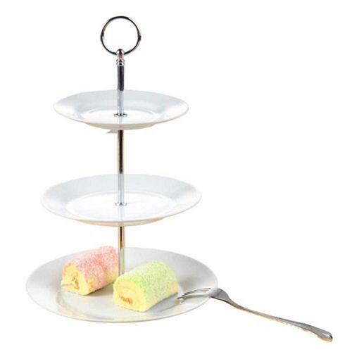 Banquet Stojan na cukroví cena od 0 Kč