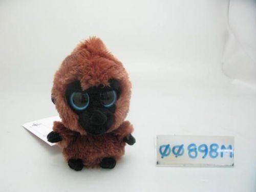 Alltoys CZ Gorila Yoo Hoo cena od 135 Kč