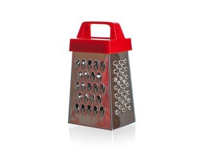 BANQUET Culinaria Mini struhadlo cena od 30 Kč