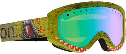 Anon Tracker brýle