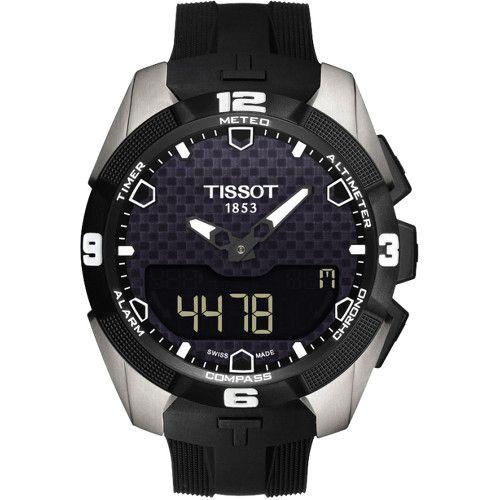 Tissot T091.420.47.051.00 cena od 25120 Kč