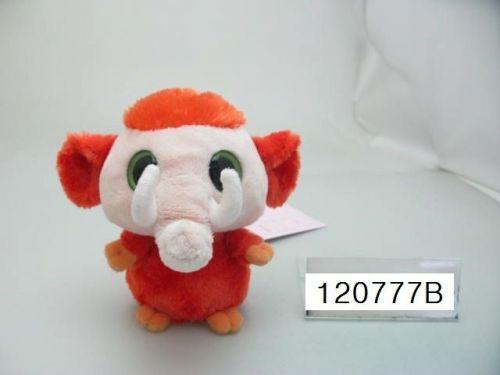 Alltoys Mamut Yoo Hoo 120777B cena od 94 Kč