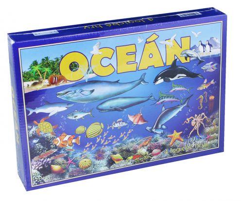Rappa OCEÁN