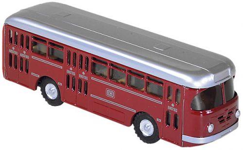 KOVAP 0496 Autobus DB cena od 229 Kč