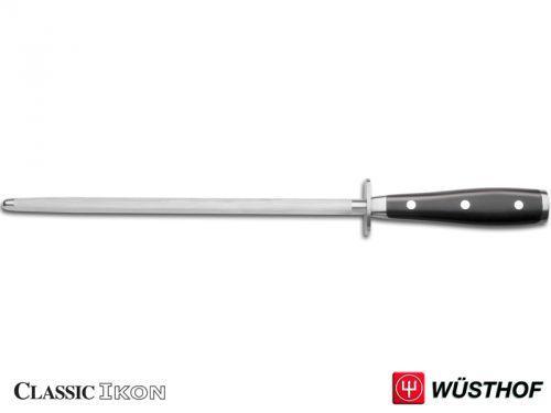 Wüsthof CLASSIC IKON Ocílka 26 cm cena od 2203 Kč