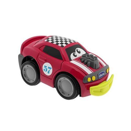 Chicco Autíčko Turbo touch Crash Derby cena od 599 Kč