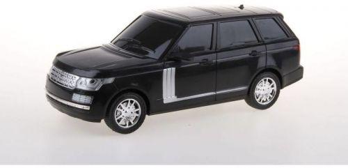 Alltoys Auto sportovní cena od 159 Kč