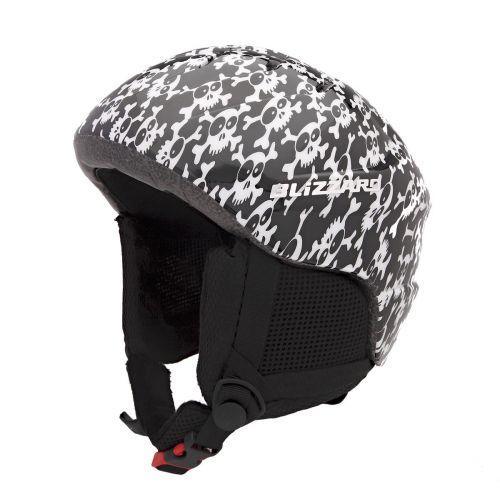Blizzard Cross Junior Ski helma