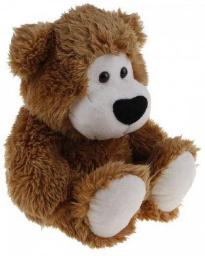 Alltoys Sedící medvěd cena od 0 Kč