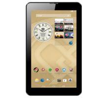 PRESTIGIO MultiPad Wize 3037 4 GB cena od 2208 Kč