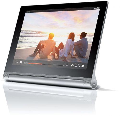 Lenovo Yoga 2 32 GB cena od 5499 Kč
