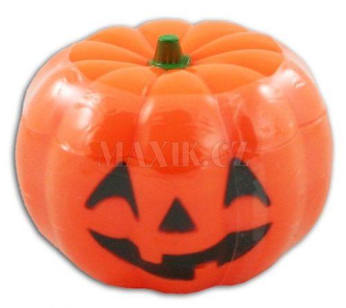 Rappa Dýně halloween se slizem cena od 34 Kč