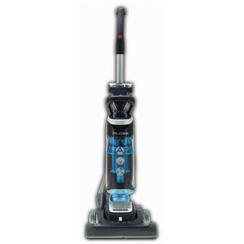 Hoover GL71 GL 84011 GLOBE 84 cena od 4664 Kč