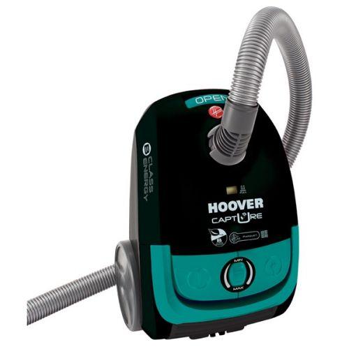 Hoover CP70 CP10011 CAPTURE 10 cena od 1490 Kč