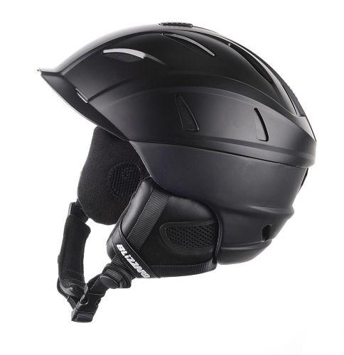 Blizzard Power helma