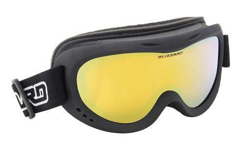 Blizzard 907 MDAZFO Junior brýle