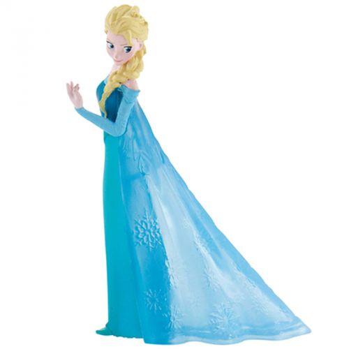 Bullyland Elsa Ledové království cena od 118 Kč