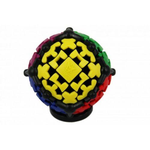 RecentToys Magická koule cena od 475 Kč