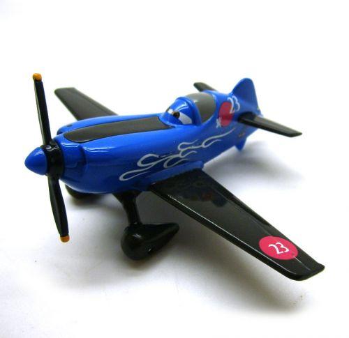 Mattel X9459 BDB88 cena od 239 Kč