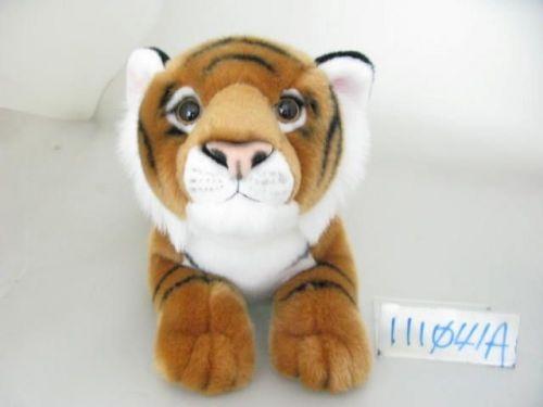 Alltoys Tygr plyšový cena od 499 Kč