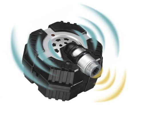 Cobi Detektor pohybu SpyX cena od 174 Kč
