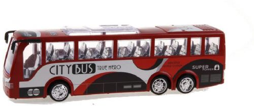 AllToys Autobus 768 cena od 0 Kč