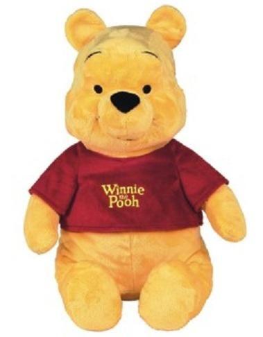 DINO medvídek Pú 664005 cena od 765 Kč