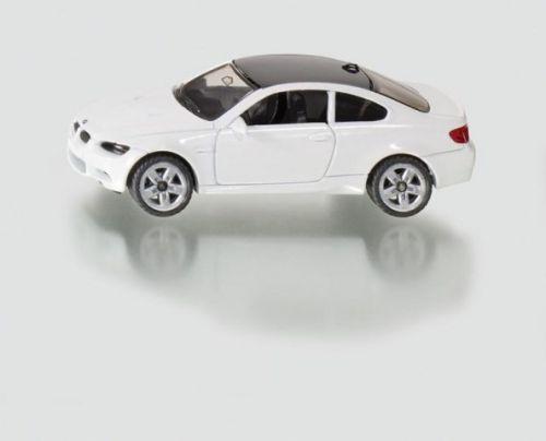 SIKU Blister BMW M3 Coupé cena od 88 Kč