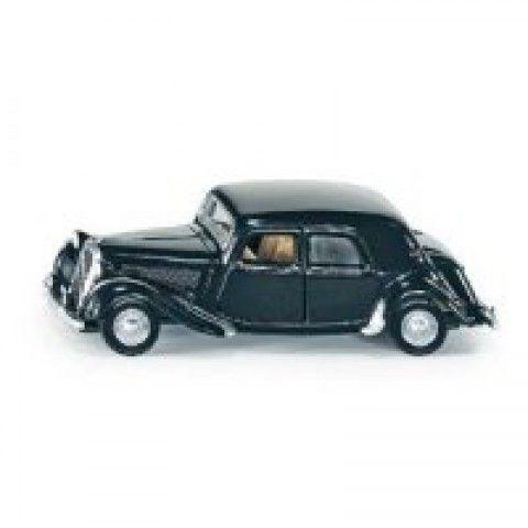 SIKU Blister Citroën Traction Avant cena od 98 Kč