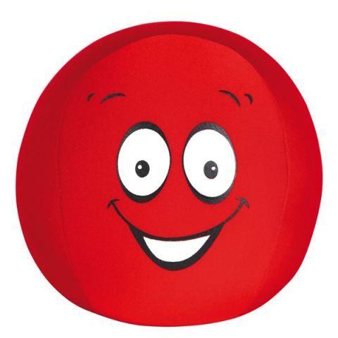 John Relax míček obličeje