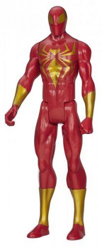 Spiderman Iron Spider 30 cm