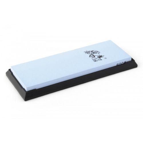 TAIDEA T7060W cena od 530 Kč