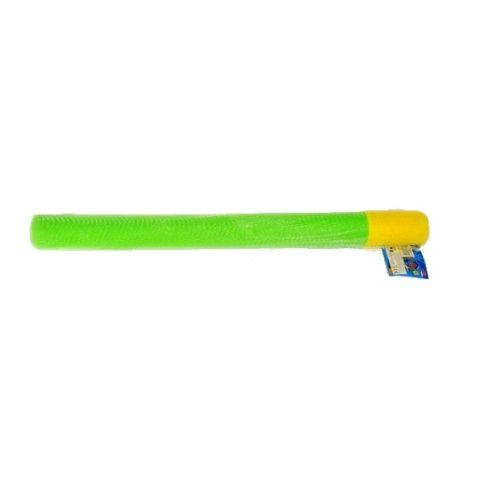 Mac Toys Vodní pěnový meč cena od 66 Kč