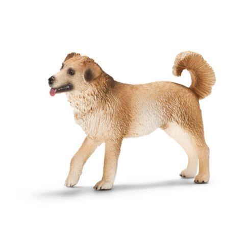 Schleich pes kříženec cena od 105 Kč