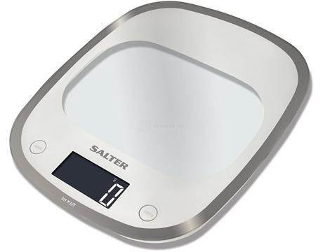 Salter 1050 WHDR cena od 590 Kč
