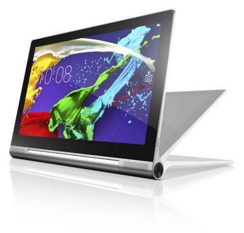 Lenovo Yoga 2 PRO 32 GB cena od 9137 Kč