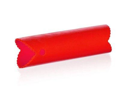 BANQUET Silikonový loupač česneku cena od 32 Kč