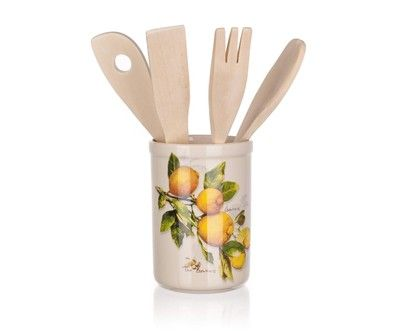 BANQUET 5D sada Lemon OK cena od 186 Kč