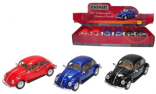 MIKRO hračky HXKT120 cena od 189 Kč