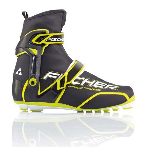 Fischer RC7 Skate boty