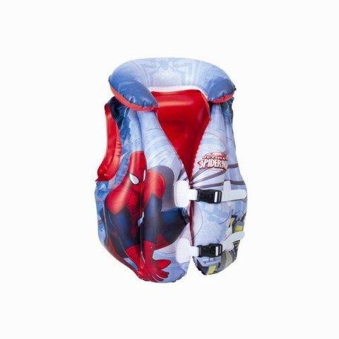 Bestway Nafukovací plavací vesta