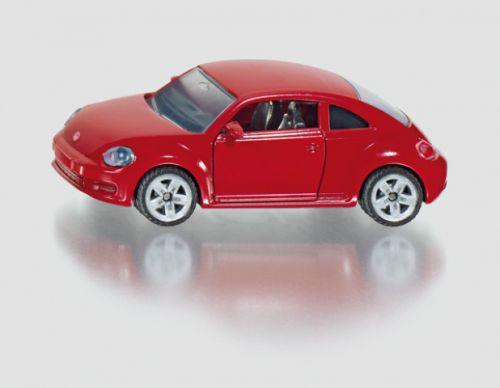 SIKU Blister VW Beetle cena od 92 Kč