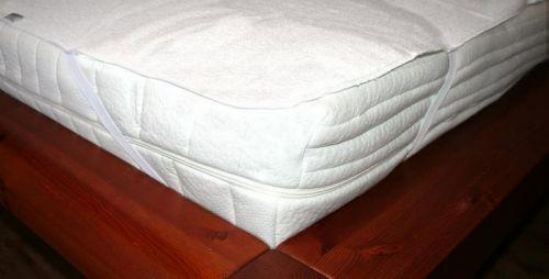 Emitex chránič matrace