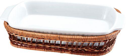 Bergner WB-10309 cena od 209 Kč